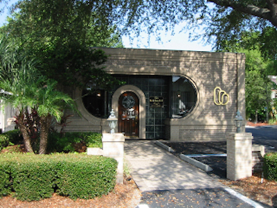 Office Visits Dentist Clearwater Fl Mark L Obman Dds